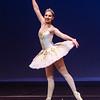 _P1R7374 - 159 Sarah Castellano, Classical, La Bayadere Gamzatti