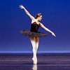 _P1R6732 - 140 Josie Moody, Classical, Odile Variation Act III