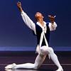 _P1R6247 - 127 Eric Best, Classical, Les Sylphides