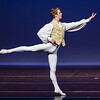_P1R7315 - 158 Josiah Kauffman, Classical, La Fille Mal Gardee