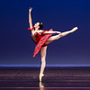 _P1R8433 - 150 Catherine Voorhees, Classical, Don Quixote