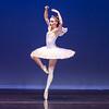 _P1R7083 - 146 Hannah Semler, Classical, Paquita