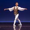 _P1R8390 - 147 Jesse Joiner, Classical, Swan Lake Pas de Trois