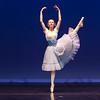 _P1R6685 - 139 Jordan Richmond, Classical, La Fille Mal Gardee