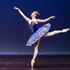 _P1R8789 - 167 Rebekah Degnan, Classical, Pharoh's Daughter