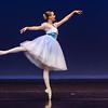 _P1R8665 - 165 Paityn Lauzon, Classical, Giselle Act I