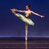 _P1R7481 - 162 Kylee Curcio, Classical, La Esmeralda