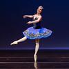 _P1R8835 - 167 Rebekah Degnan, Classical, Pharoh's Daughter