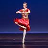 _P1R7520 - 164 Julianna Leonard, Classical, La Bayadere Gamzatti