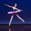 _P1R6389 - 133 Ashlynn Brown, Classical, Pharoh's Daughter