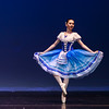 _P1R8215 - 137 Gracie Joiner, Classical, Giselle Act I