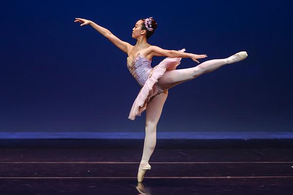 _P1R7433 - 160 Clara Kim, Classical, Lilac Fairy