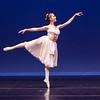 _P1R7219 - 152 Tiffany Oltjenbruns, Classical, Coppelia