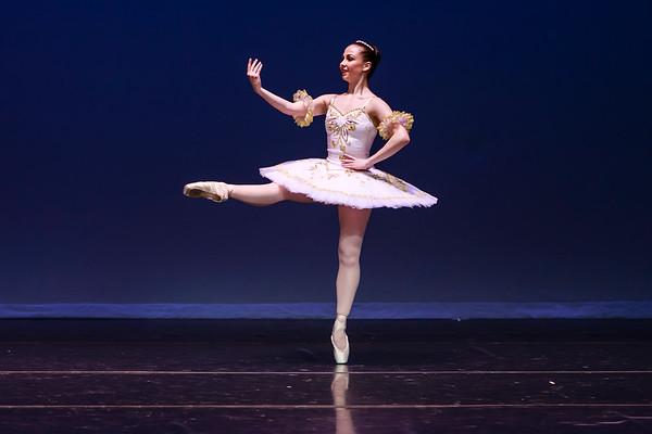 _P1R8891 - 174 Emily Luria, Classical, Grand Pas Classique