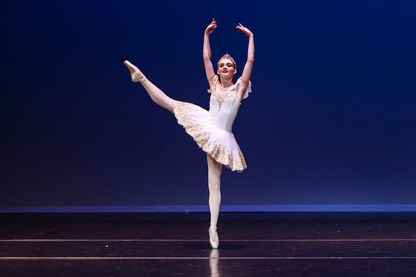 _P1R7055 - 146 Hannah Semler, Classical, Paquita