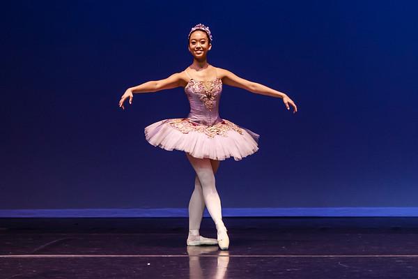 _P1R7389 - 160 Clara Kim, Classical, Lilac Fairy