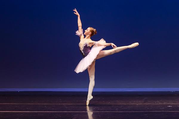 _P1R7658 - 166 Emmanuelle Hendrickson, Classical, Raymonda