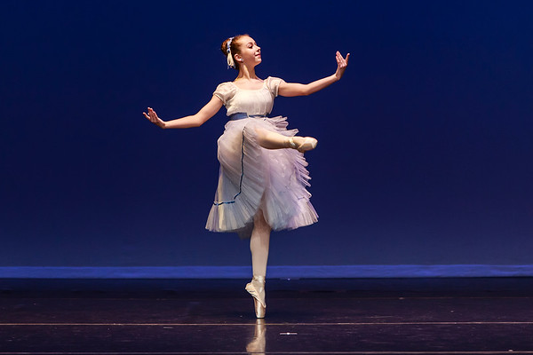 _P1R6687 - 139 Jordan Richmond, Classical, La Fille Mal Gardee