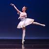 _P1R7021 - 146 Hannah Semler, Classical, Paquita
