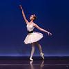 _P1R6612 - 138 Isabelle Hendrickson, Classical, La Bayadere Gamzatti