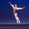 _P1R8349 - 147 Jesse Joiner, Classical, Swan Lake Pas de Trois