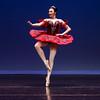 _P1R8450 - 150 Catherine Voorhees, Classical, Don Quixote
