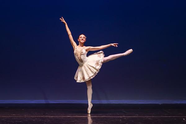 _P1R8776 - 166 Emmanuelle Hendrickson, Classical, Le Corsaire