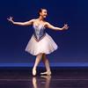 _P1R6296 - 132 Ginger Miller, Classical, Flames of Paris
