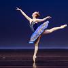 _P1R8804 - 167 Rebekah Degnan, Classical, Pharoh's Daughter