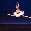 _P1R6662 - 138 Isabelle Hendrickson, Classical, La Bayadere Gamzatti