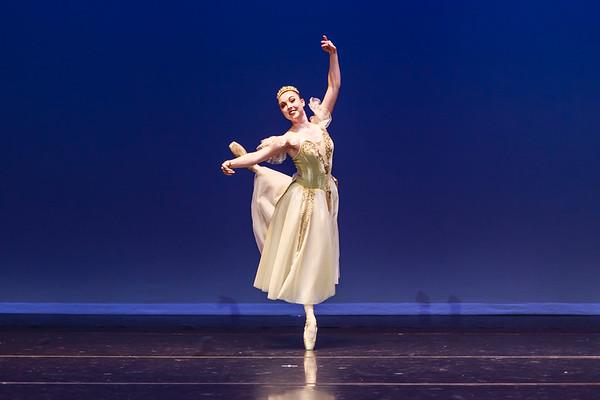 _P1R7674 - 167 Rebekah Degnan, Classical, Swan Lake Pas de Trois