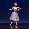 _P1R6668 - 139 Jordan Richmond, Classical, La Fille Mal Gardee