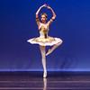 _P1R6269 - 131 Lucy Morrison, Classical, La Bayadere Gamzatti