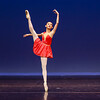 _P1R8296 - 143 Vivian Li, Classical, Diana & Acteon