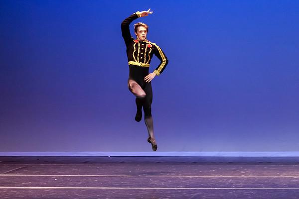 _P1R8578 - 158 Josiah Kauffman, Classical, Don Quixote Basilio