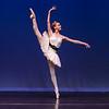 _P1R6614 - 138 Isabelle Hendrickson, Classical, La Bayadere Gamzatti