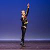 _P1R8516 - 158 Josiah Kauffman, Classical, Don Quixote Basilio