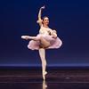 _P1R8847 - 174 Emily Luria, Classical, Grand Pas Classique