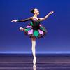 _P1R6829 - 143 Vivian Li, Classical, Harlequinade