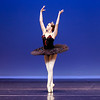 _P1R6749 - 140 Josie Moody, Classical, Odile Variation Act III