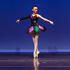 _P1R6793 - 143 Vivian Li, Classical, Harlequinade