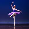 _P1R6370 - 133 Ashlynn Brown, Classical, Pharoh's Daughter