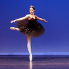 _P1R6763 - 140 Josie Moody, Classical, Odile Variation Act III