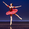 _P1R8471 - 150 Catherine Voorhees, Classical, Don Quixote