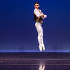 _P1R8374 - 147 Jesse Joiner, Classical, Swan Lake Pas de Trois