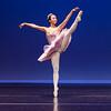 _P1R7391 - 160 Clara Kim, Classical, Lilac Fairy