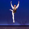 _P1R8362 - 147 Jesse Joiner, Classical, Swan Lake Pas de Trois