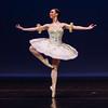 _P1R8853 - 174 Emily Luria, Classical, Grand Pas Classique