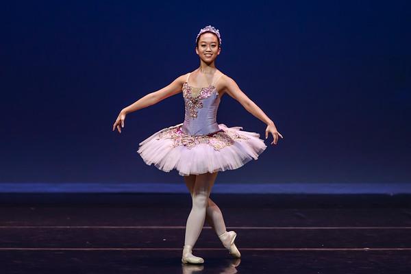 _P1R7434 - 160 Clara Kim, Classical, Lilac Fairy