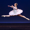 _P1R7852 - 174 Emily Luria, Classical, Coppelia Act III